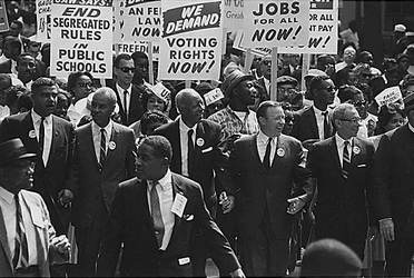 My Recent Trip to the Civil Rights Museum in Greensboro North Carolina – CHS 66