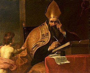 <thrive_headline click tho-post-952 tho-test-12>How Did Augustine's Writings Survive the Vandal Invasion of North Africa – CHS 55</thrive_headline>