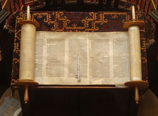 <thrive_headline click tho-post-1166 tho-test-15>The Primacy of the Scriptures in the Early Church – CHS 77</thrive_headline>